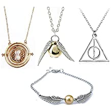 32ab4a3ef0 Shop for Women's Jewelry Sets at Ubuy Mexico.