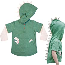 d9f46907c Hoodies For Boys: Buy Sweatshirts For Boy online at best prices in ...